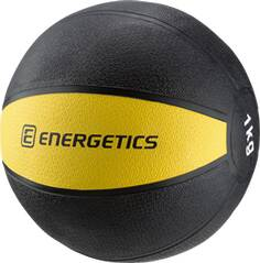 ENERGETICS Ball Medizinball