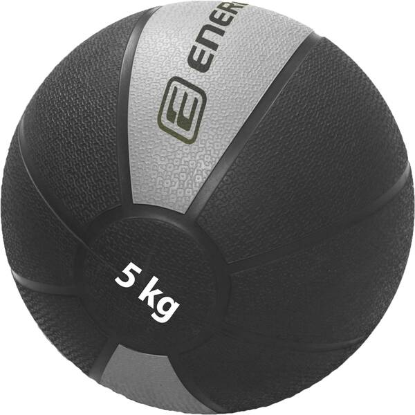 ENERGETICS Ball Medizinball