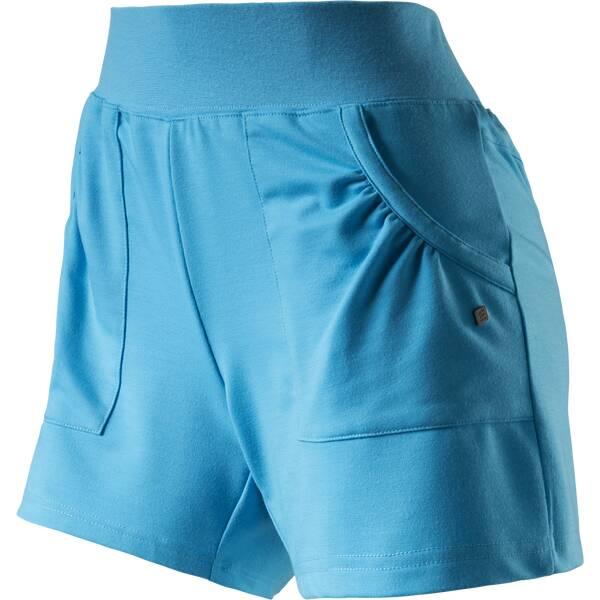 ENERGETICS Damen Shorts D-Shorts Mariella