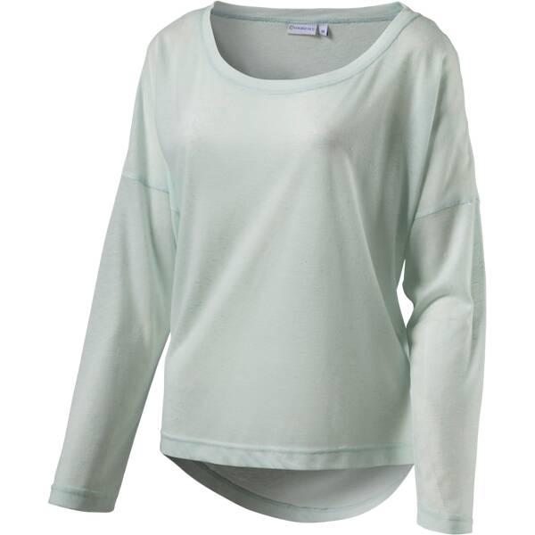 ENERGETICS Damen Shirt Astrid II