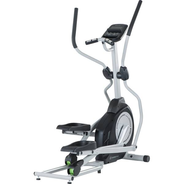 ENERGETICS Stepper ET 620 Power Magnetic