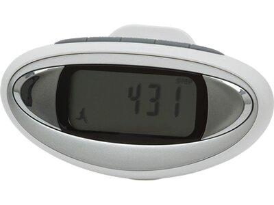 ENERGETICS Activity Tracker myBody Weiß