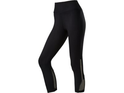 ENERGETICS Damen Tight D-Hose Charlotte Schwarz