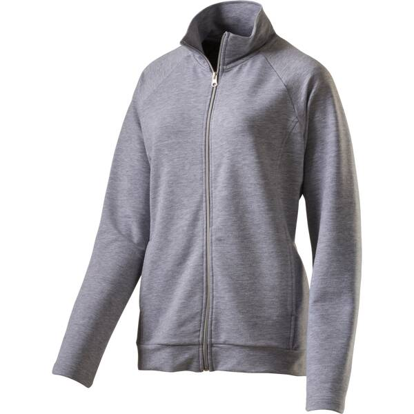 Jacken kaufen im Onlineshop von INTERSPORT 05a4ec67c0