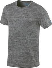 ENERGETICS Herren Shirt Tobias