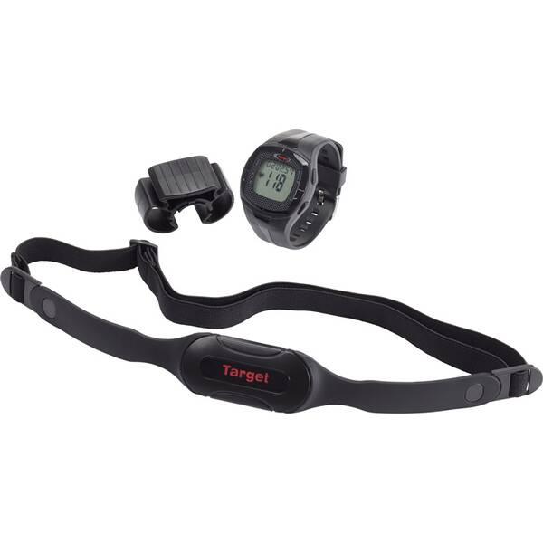ENERGETICS Activity Tracker Target | Schmuck > Armbänder > Fitness-Armbänder | ENERGETICS