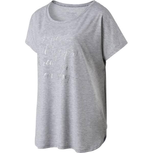 ENERGETICS Damen T-Shirt Fabia