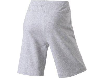 ENERGETICS Damen Shorts Fosca Grau