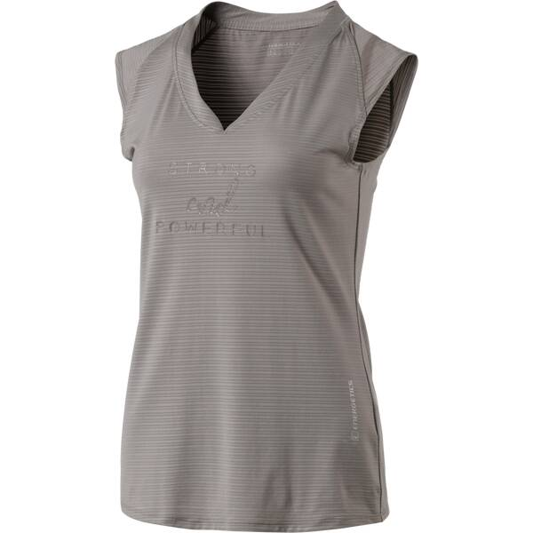 ENERGETICS Damen Tank-Shirt Galia