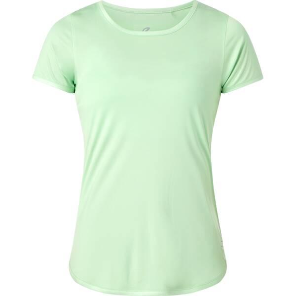 ENERGETICS Damen Shirt Gusta 4