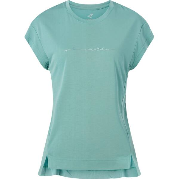 ENERGETICS Damen Shirt Gesinella