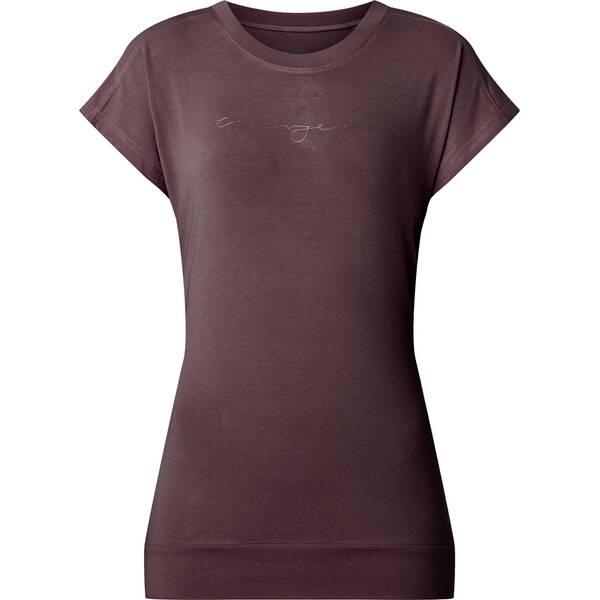 ENERGETICS Damen T-Shirt Goranza 2