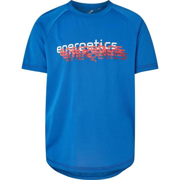 ENERGETICS Kinder T-Shirt Malouno II