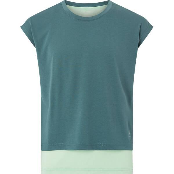 ENERGETICS Kinder T-Shirt Karialla 2