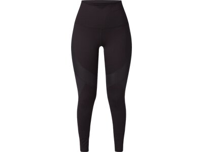 ENERGETICS Damen Tight Gimena Schwarz