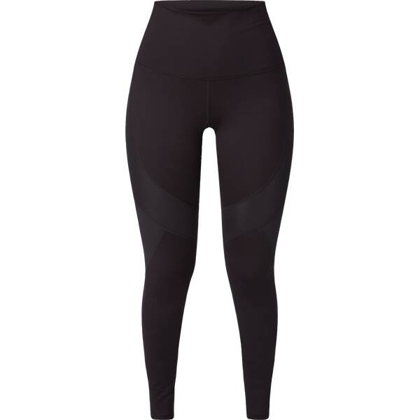 ENERGETICS Damen Tight Gimena