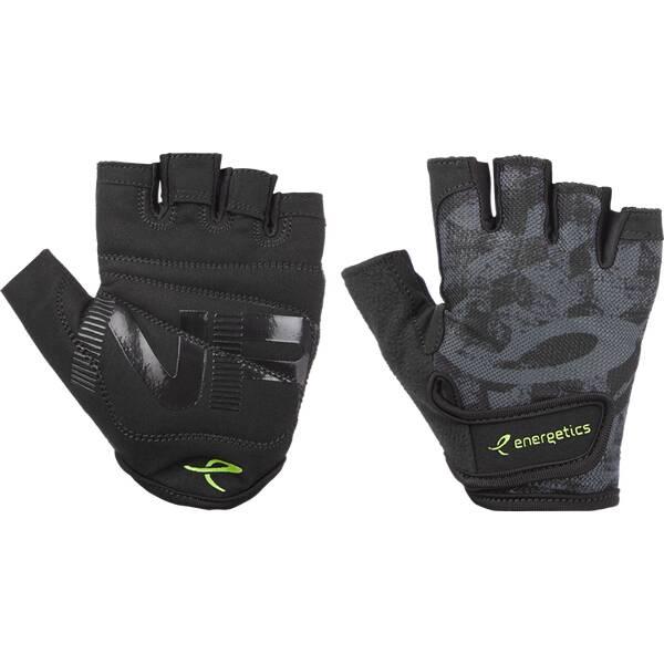 ENERGETICS Herren Handschuhe MFG350