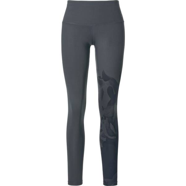 ENERGETICS Damen Tight Jipsi
