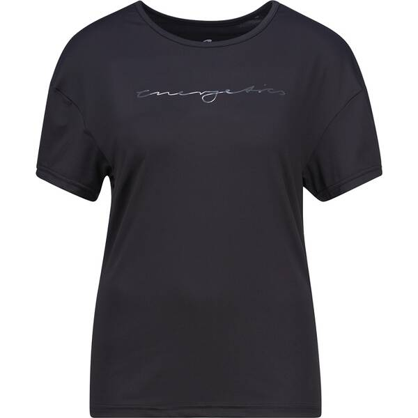 ENERGETICS Damen T-Shirt Janne