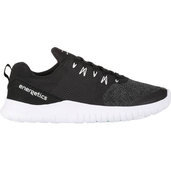 ENERGETICS Herren Trainings-Schuh Murph 4