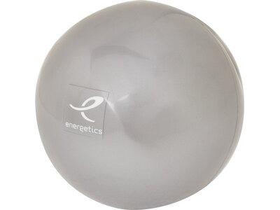 ENERGETICS Gymnastik-Ball Rhythmic 16 Grau