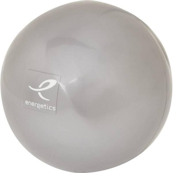 ENERGETICS Gymnastik-Ball Rhythmic 16