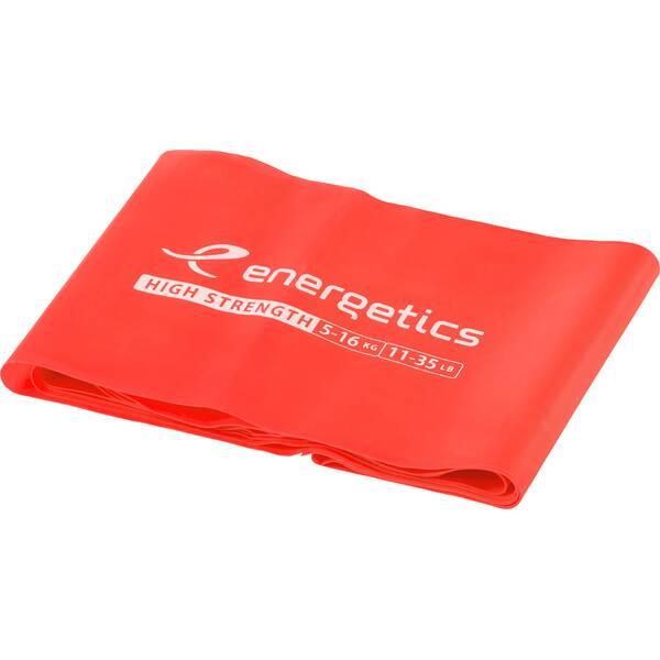 ENERGETICS Physioband 250cm 1.0
