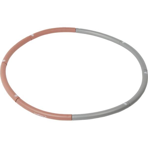 ENERGETICS Hula Hoop Ring