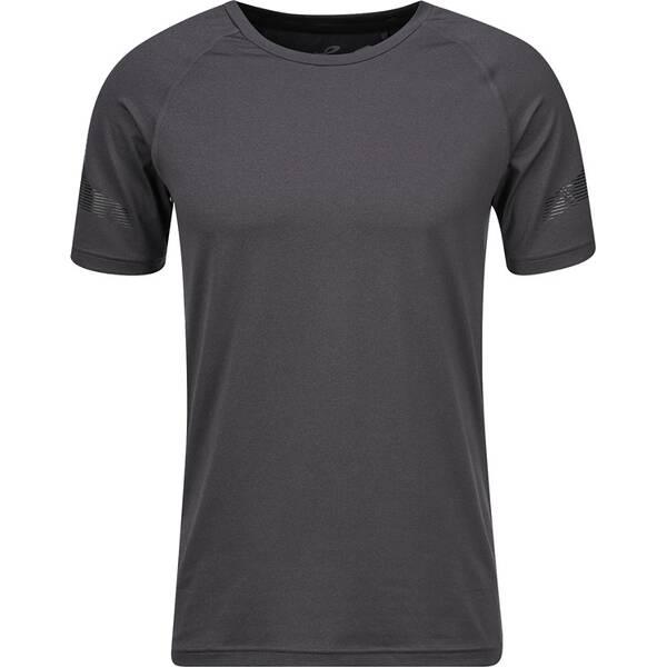 ENERGETICS Herren T-Shirt Felly II
