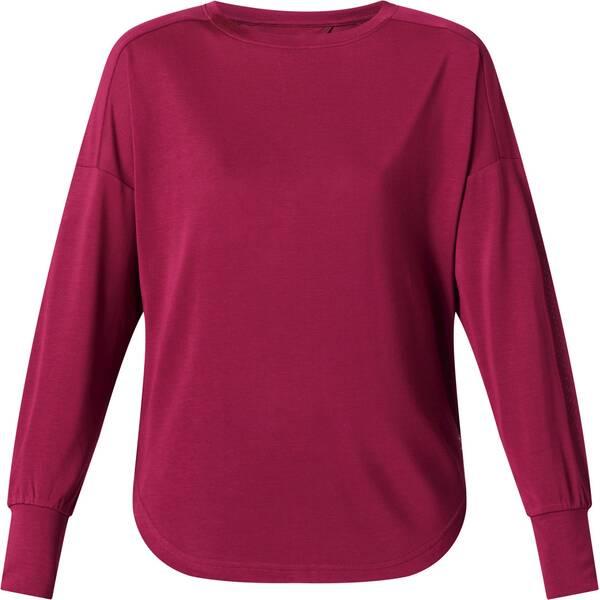 ENERGETICS Damen Shirt Langarmshirt Omarly 3