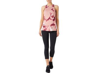ENERGETICS Damen Tank-Shirt Garma 4 Pink