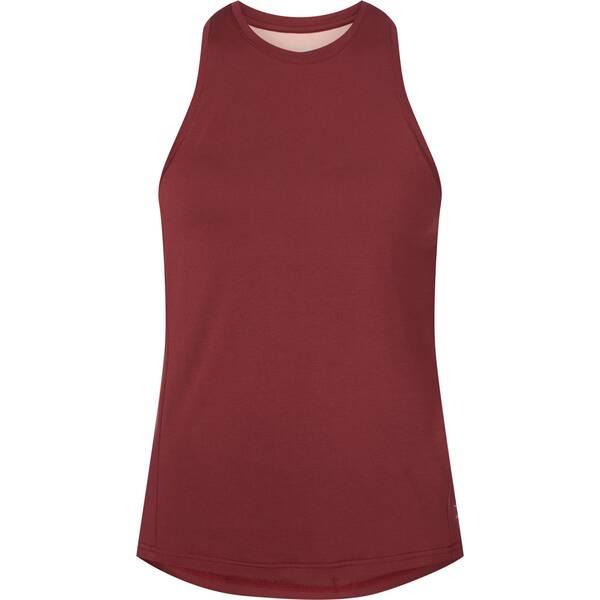 ENERGETICS Damen Tank-Shirt Garma 4