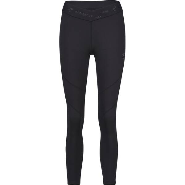 ENERGETICS Damen Tights Jennifer