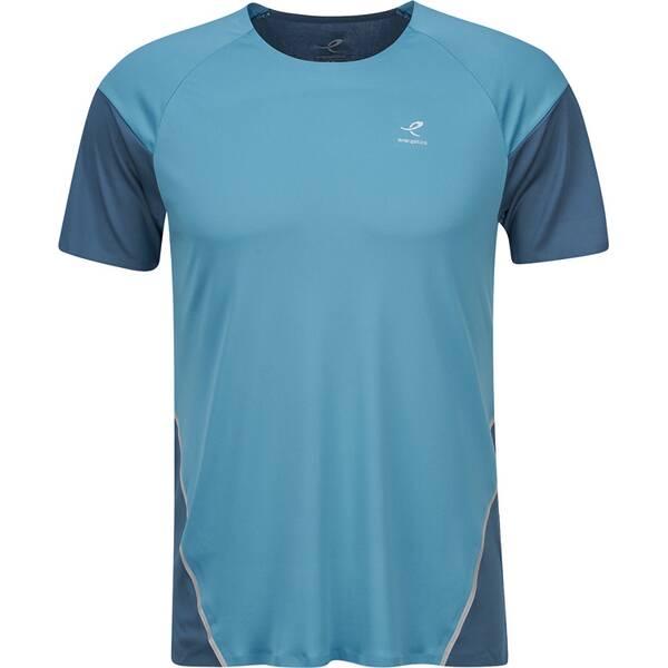 ENERGETICS Herren T-Shirt Akin III