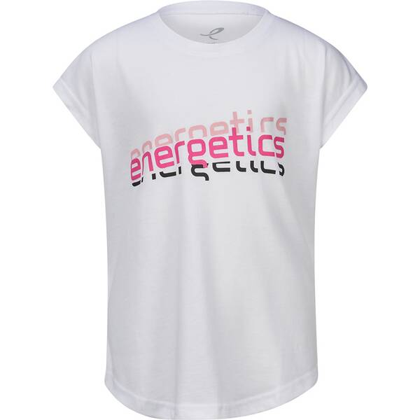 ENERGETICS Kinder T-Shirt Gabriella