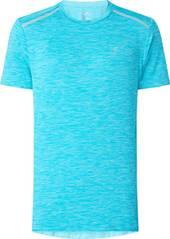 ENERGETICS Herren T-Shirt Aino II