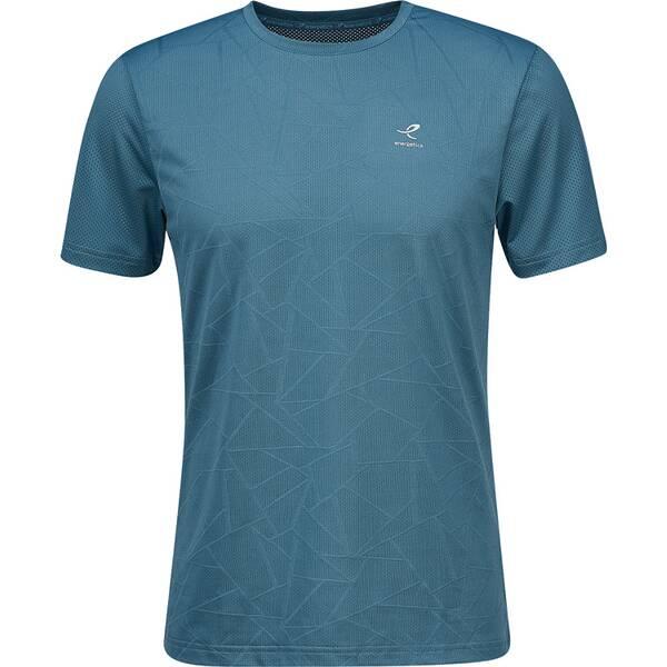 ENERGETICS Herren T-Shirt Antse II