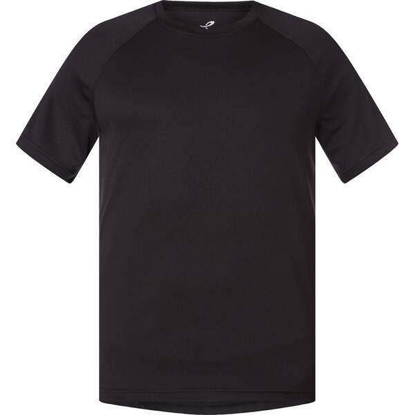 ENERGETICS Herren T-Shirt Martin IV