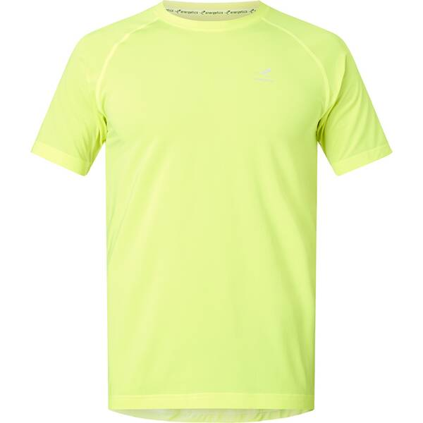 ENERGETICS Herren T-Shirt Rylu II