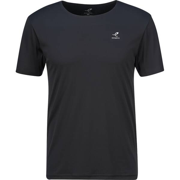 ENERGETICS Herren T-Shirt Marvin