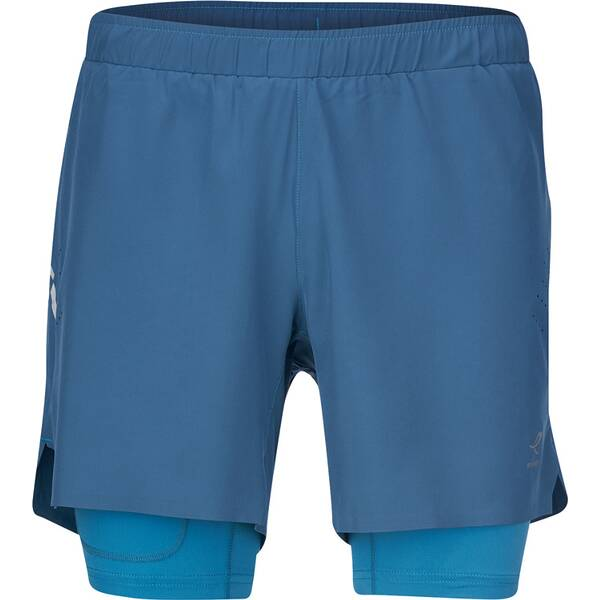 ENERGETICS Herren Shorts Striko II