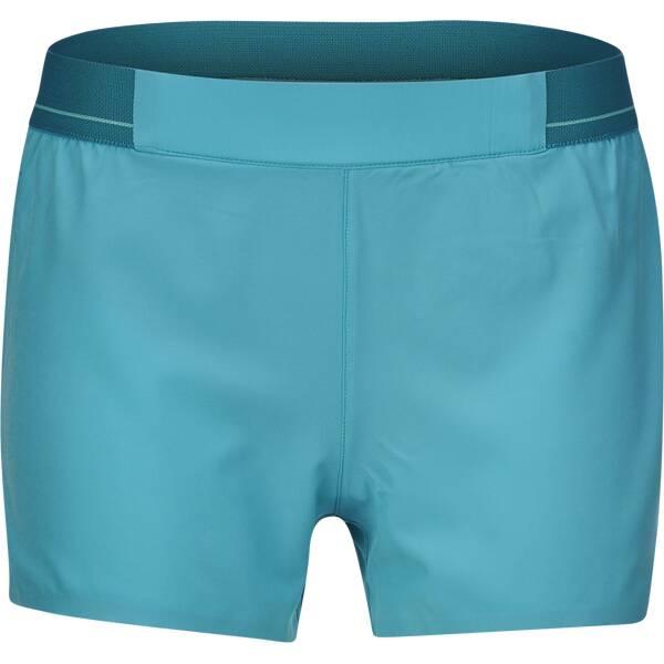 ENERGETICS Damen Shorts Impa II