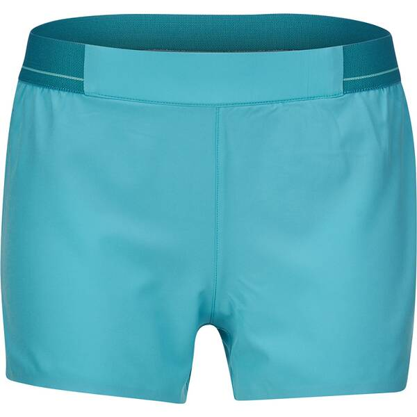 ENERGETICS Damen Shorts Impa II