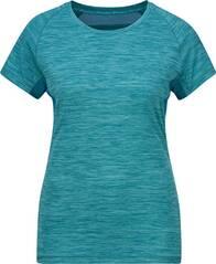 ENERGETICS Damen T-Shirt Eevi II