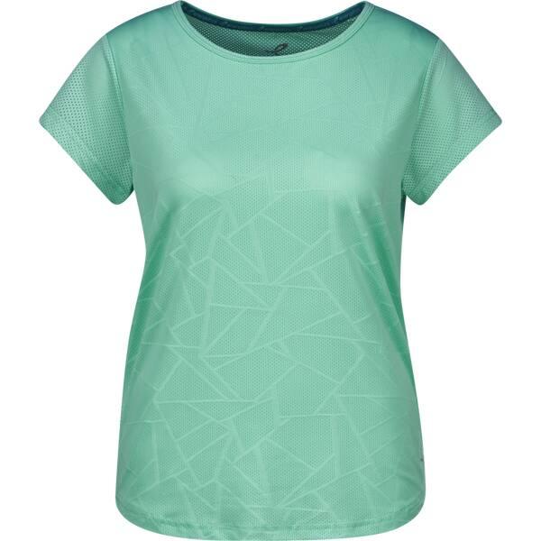 ENERGETICS Damen T-Shirt Inca II