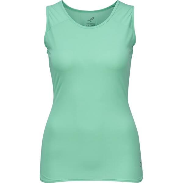 ENERGETICS Damen Tank-Shirt Elfi II