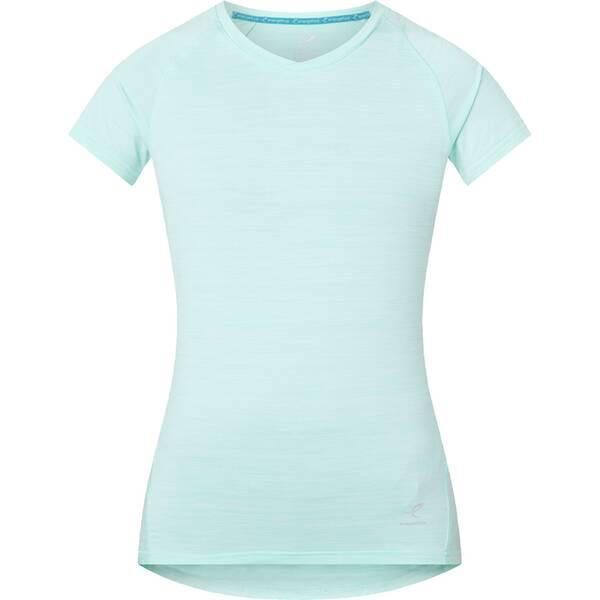 ENERGETICS Damen T-Shirt Rylinda III