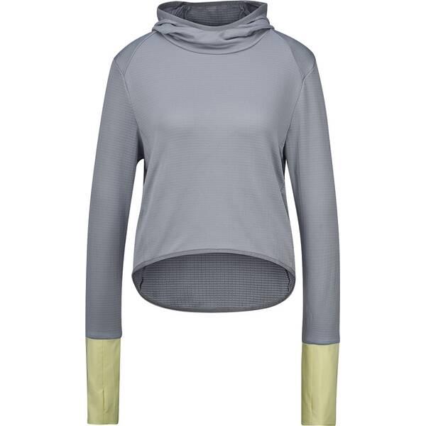 ENERGETICS Damen Sweatshirt Wanda II