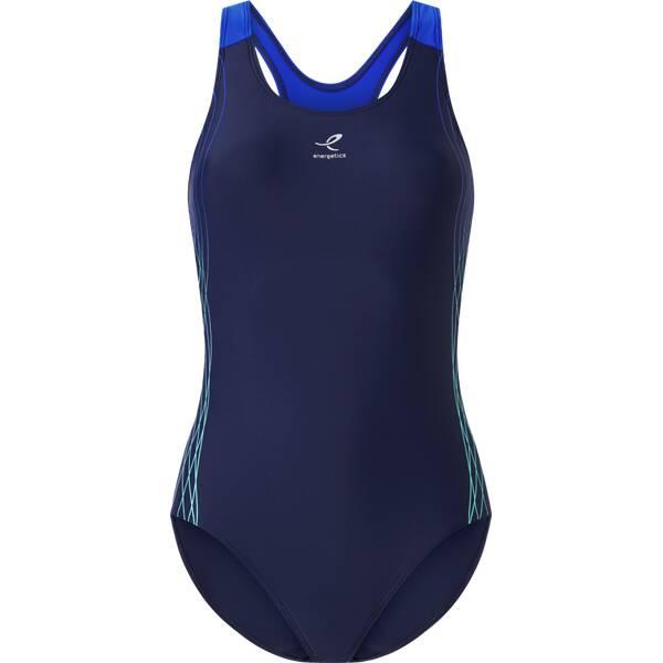 ENERGETICS Damen Schwimmanzug Rubina II