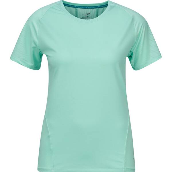 ENERGETICS Damen T-Shirt Maiva